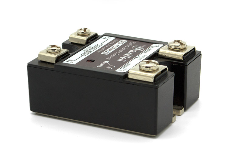 MS-1DA48100 solid state dc relay