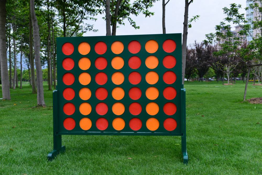 connect 4 game,wooden connect four game,giant connect four game