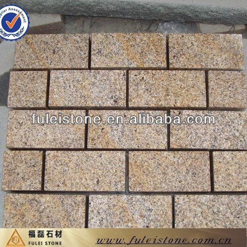 cheap patio paver stones for sale