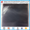 High quality Aquaculture plastic mesh,Oyster mesh bag,HDPE oyster net