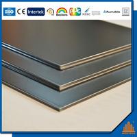 new innovation building material aluminium composite