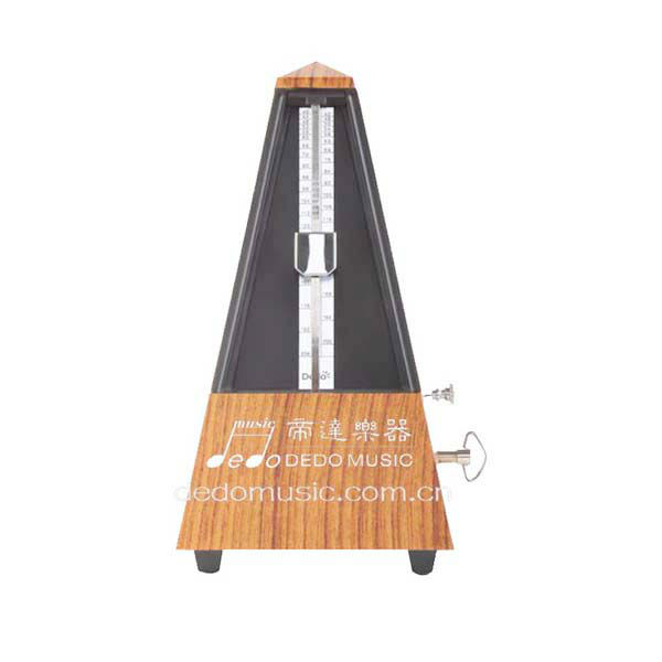 Factory Wooden Metronome wholesale
