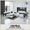 furniture sale cebu city set,wood frame classic leather sofa,sofa bed mechanism parts