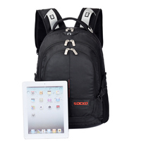 Sports Laptop Backpack Bag for Men, Eminent Backpack Laptop Bag