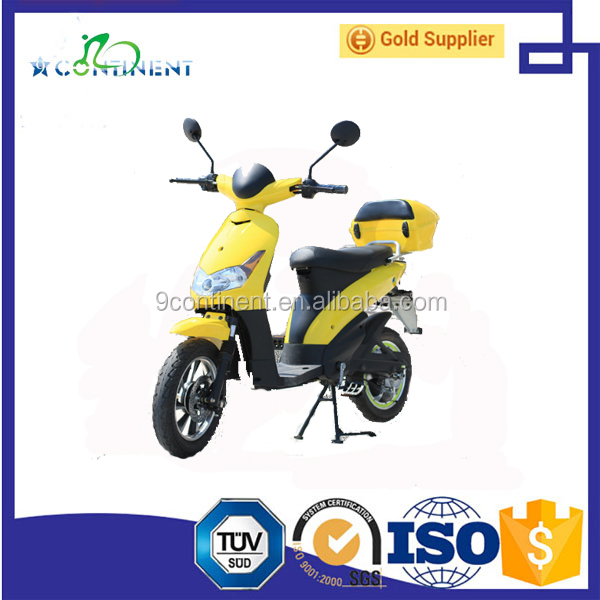 adult electric bike electric motorcycle 5000w