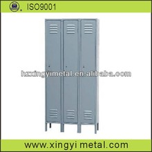 home safe electronics metal steel lockers