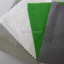 100% Flax Linen Fabric Wholesale