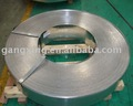 GALVANIZED STEEL TAPE