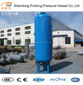 compression tank/pressure vessel + 86 18396857909
