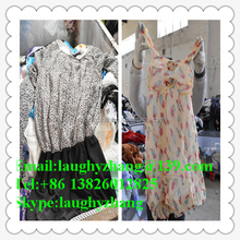 Names different used clothes ladies fashion clothing dresses styles