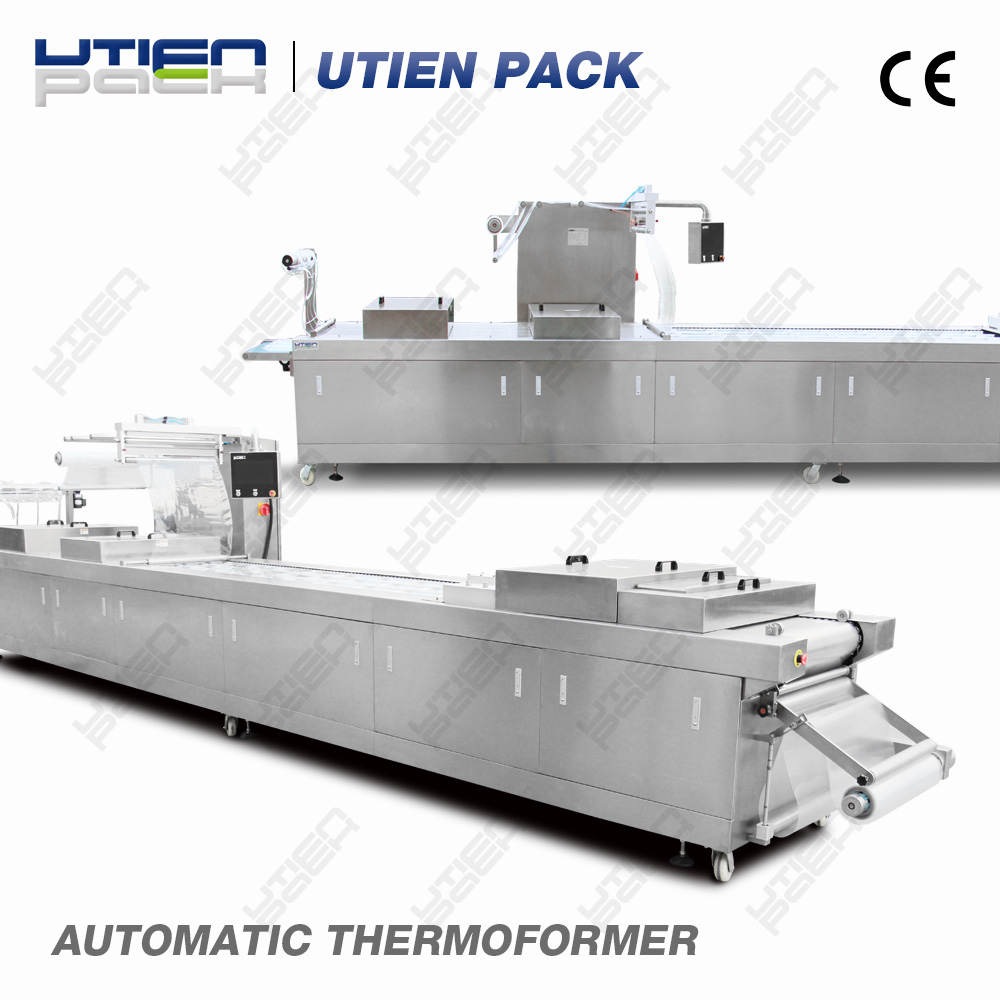 Best price for automatic liquid milk packing machine