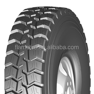 china low price r17.5 r19.5 r22.5 truck tyre lorry tyre