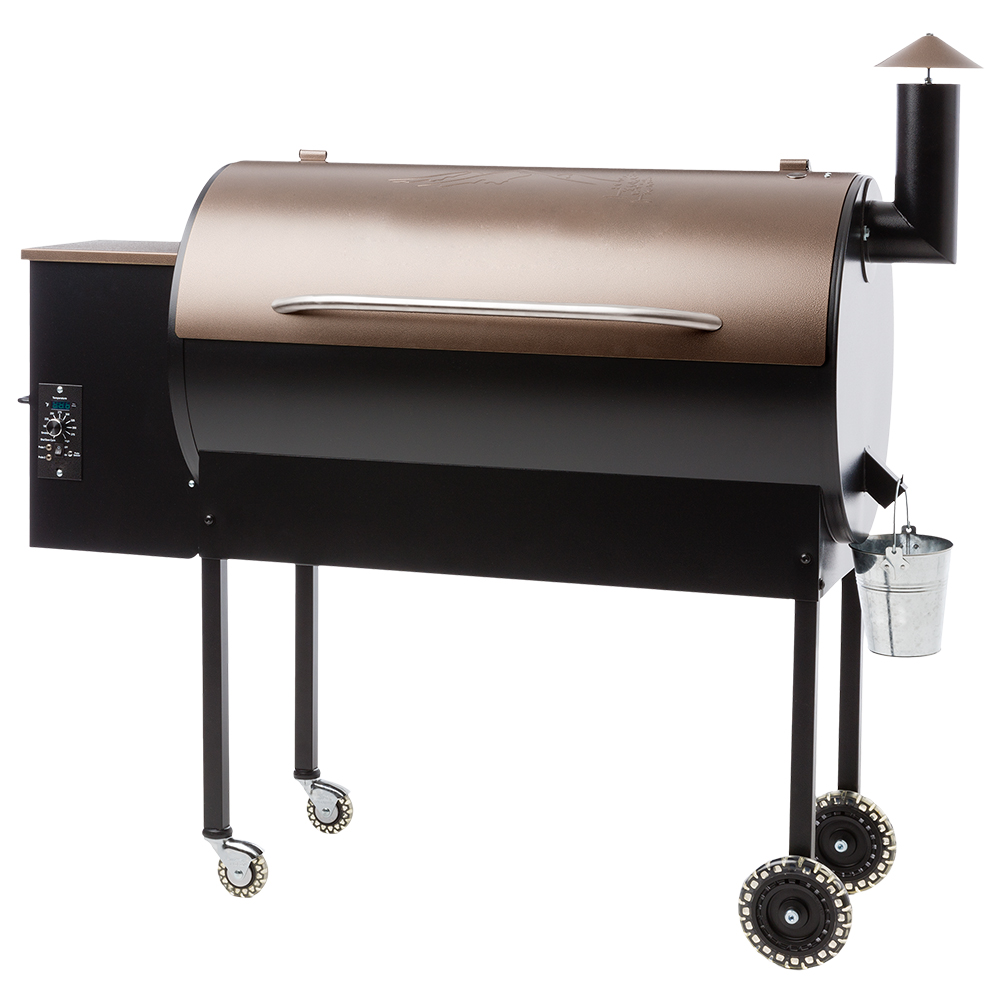Selowo wood pellet smoker bbq grill homemade bbq grill buy pellet bbq grill homemade bbq grill - Pellet grills and smokers ...