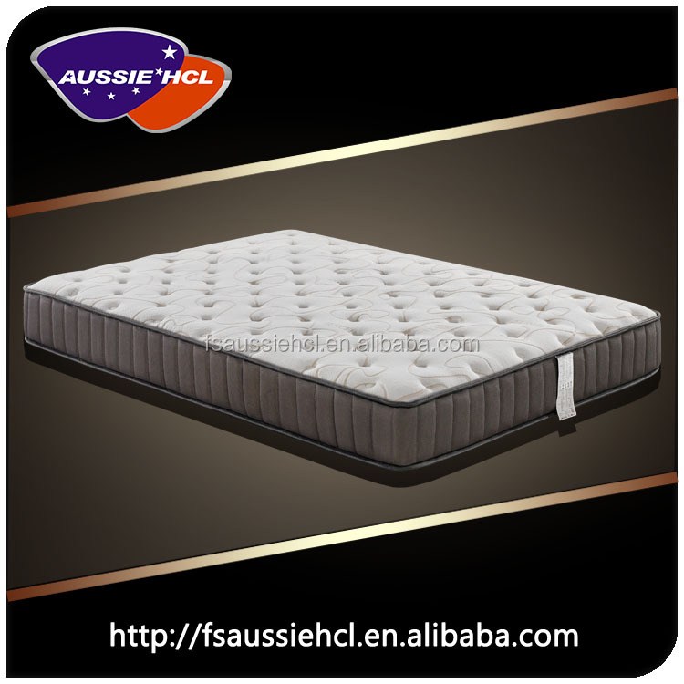 cheap single mattress best foam mattress for sale