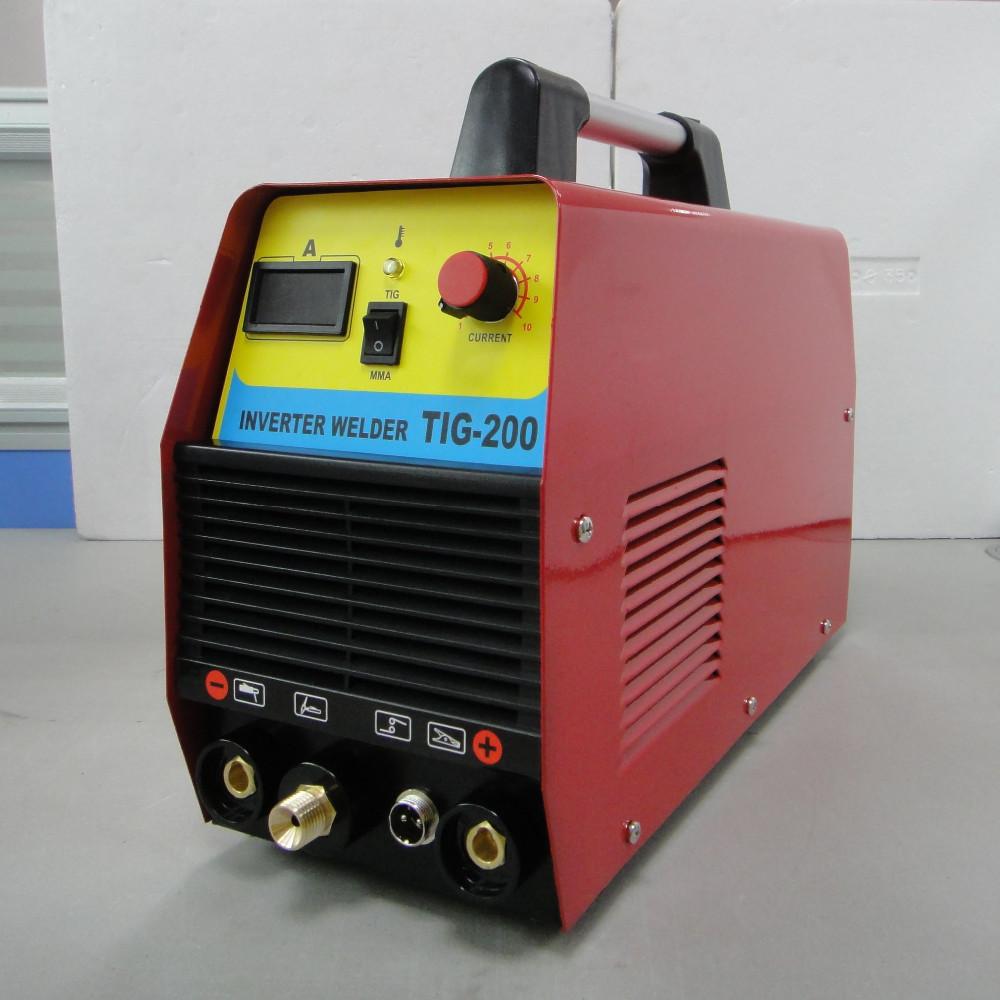V-0.6,110L best stationary belt air compressor 5kw