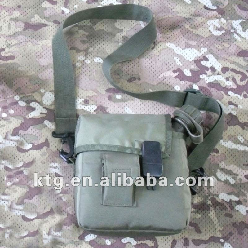 military water bottle,army canteen,outdoor canteen