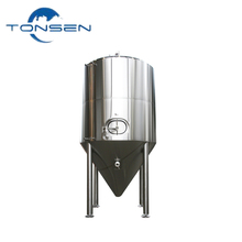 Professional beer brew equipment 200l copper beer brewery machine 2018
