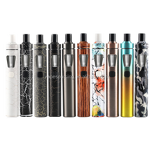 2016 new design Joyetech eGo AIO with 2ml Quick Starter Kit 1500mah battery ego aio in stock