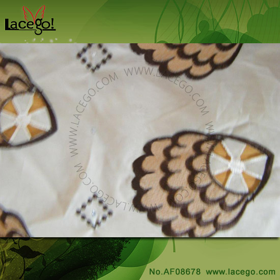 African voile lace fabric, men polish lace fabric african,swiss voile dry lace fabric