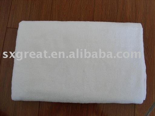 wholesale best selling products white bath towels
