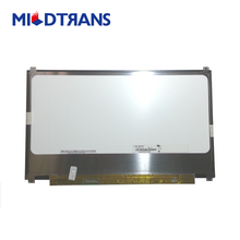 LED LCD Screen CHIMEI N133HSE-EA1 Laptop Display Panel Slim