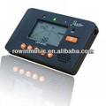 High Quality Guitar Tuner Can Custom Guitar Tuner OEM Guitar Tuners