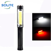 Wholesale Magnetic Led Work Light COB