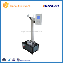 KJ-8261 Plastic Film And Plastic Sheet Freedom Dart Impact Test Machine