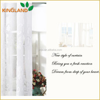 New arrival cheap curtains for sale