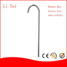 Durable Latest Technology Be Friendly in Use russian shower set