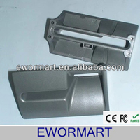 high quality Wincor 2050 2050XE anti fraud device anti skimming ATM parts