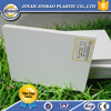 China supplier of co-extruded pvc foam sheet 2mm thick