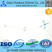 OEM & ODM disposable avf needle cover