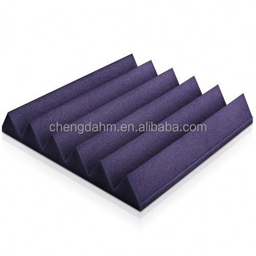 1 China Prefab house PU foam insulation Wall Board Sandwich Polyurethane Board/Panel