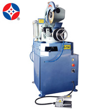MC 315AC Circular Cold Sawing Machine