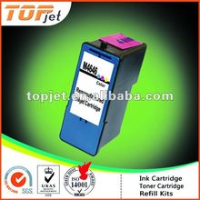 Remanufactured Ink Cartridges for Dell M4646