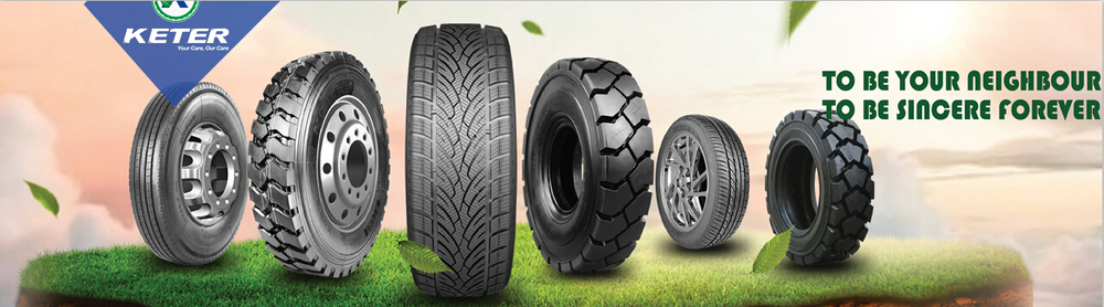 high quality China Truck Tyre 225/70R19.5 TCHD2 tubeless, Highway condition Drive position
