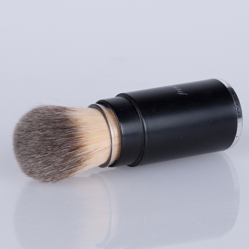 free designer makeup samples,nylon blush brush