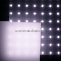 High Quality 1 5mm LED Diffuser