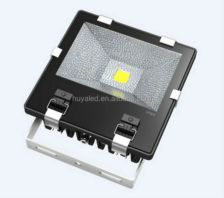 300 watt led flood light 300w led flood light 100 watt led flood light. Black Bedroom Furniture Sets. Home Design Ideas