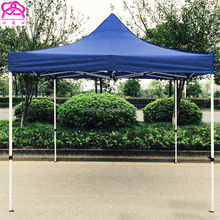 Promotional business 10x10 outdoor gazebo tent canopy on sale