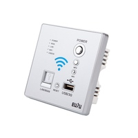 Best selling gsm router wireless 3g for soho in wall version & rj45 110-250v