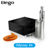 Hot Selling ecigarette New temperature control mod aspire odyssey kit china wholesale