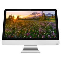 21.5 Inch Desktop Computer High Quality All In One Led Panel Pc High Quality Network Wifi Lcd All In One Pc Monitor