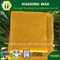 100% Pure and Best Grad Origanal Beeswax