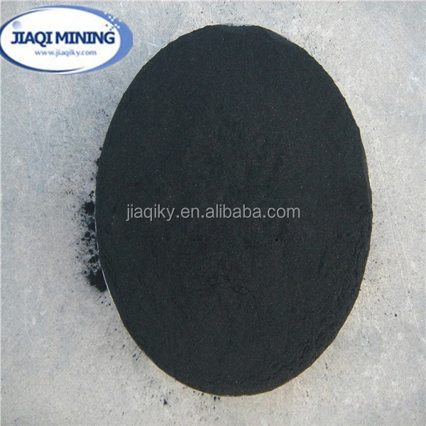 High grade bulk coal based powder activated carbon powder for sale