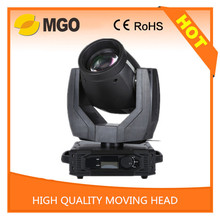 stage light big dipper sharpy 200w beam moving head light