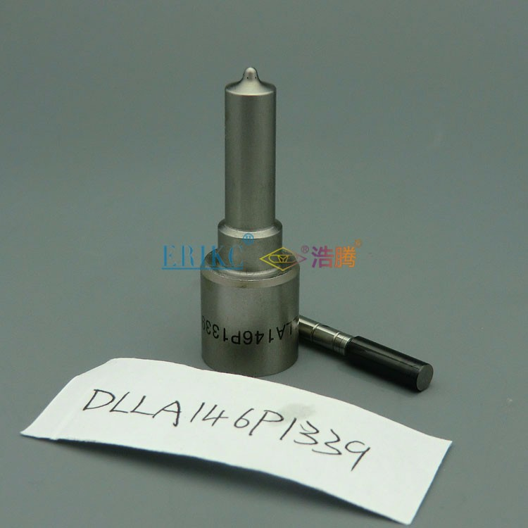 Man Truck Diesel Injector Nozzle DLLA146P1339 Nozzle Tip 0433171831