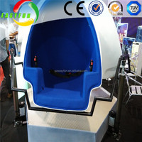 Hot Sale 4D Theater 5D Movie 6D Simulator 7D Cinema 8D Film 9D VR 12D Motion Ride