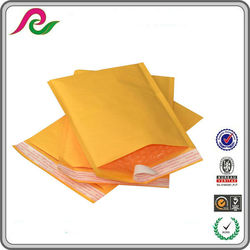 Supply colourful paper envelope with best quality printing service in China